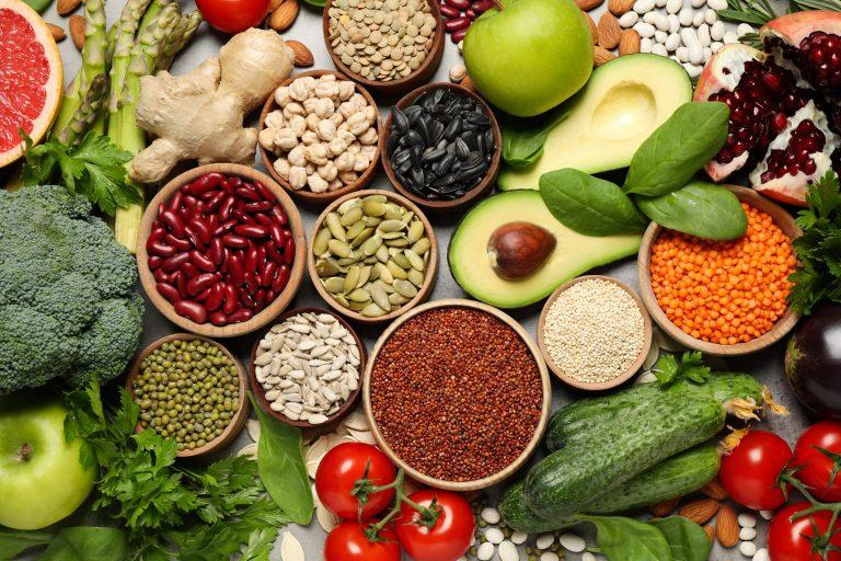 4 ingrediente nelipsite din orice bucătărie