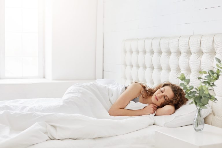 Power nap: ce e și la ce ne ajută?