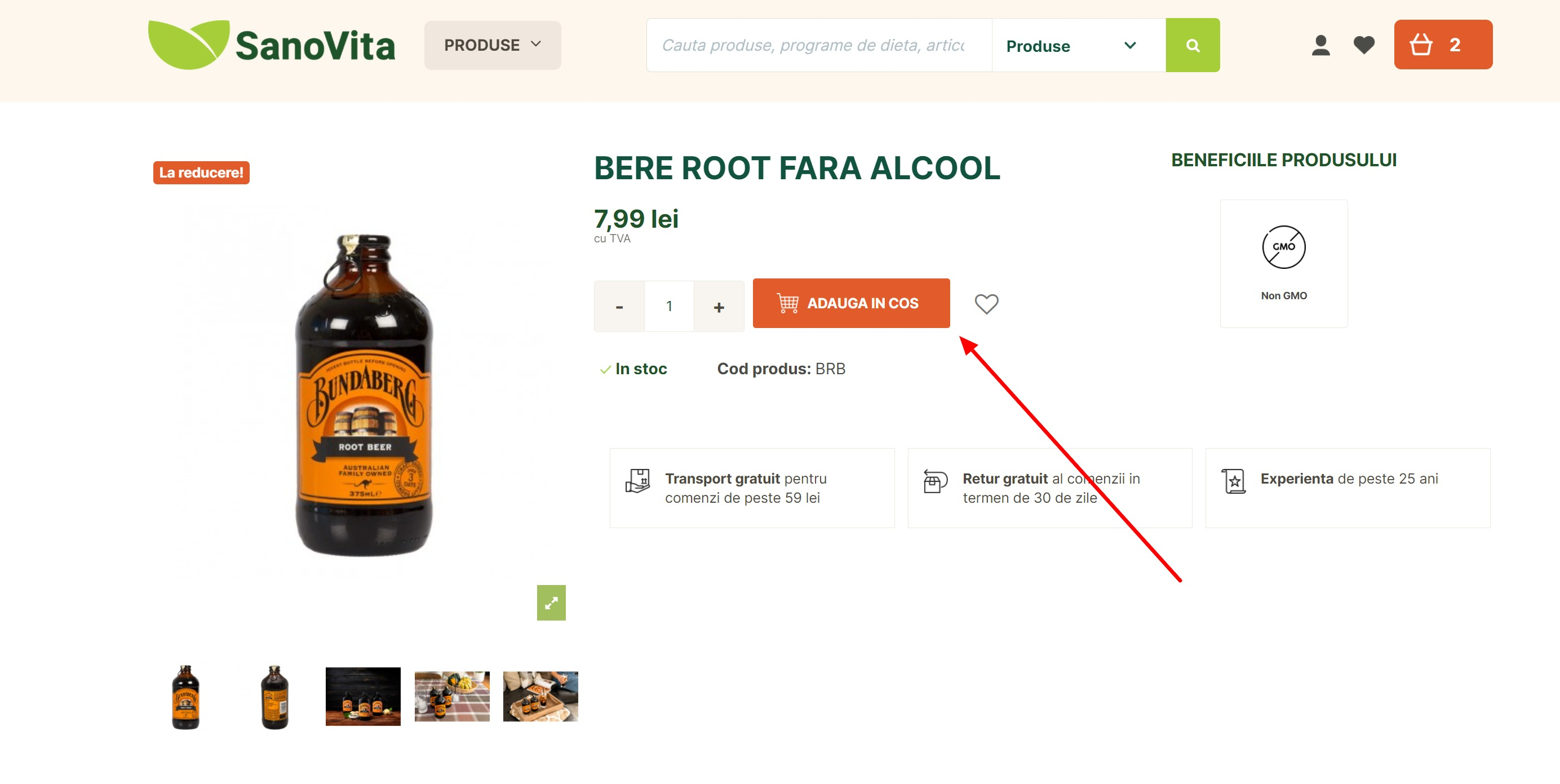 302-bautura-root-beer-375-ml-html.jpg